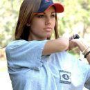 Katelyn Ansari - 454 x 665