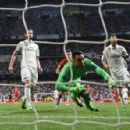 Real Madrid - Bayern Munich - 454 x 296