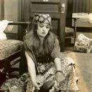 Gladys Brockwell - 454 x 571