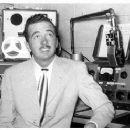 Tennessee Ernie Ford - 320 x 248