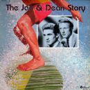 Jan & Dean - The Jan & Dean Story - Their Greatest Hits