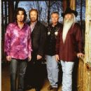 The Oakridge Boys
