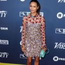 Thandie Newton – Variety Power of Young Hollywood 2019 in LA - 454 x 605