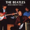 Documents, Volume 1
