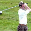 Nicky Byrne - 285 x 272