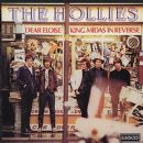The Hollies - Dear Eloise/King Midas in Reverse