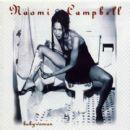 Naomi Campbell - Babywoman