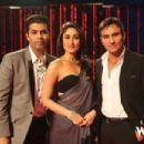 Koffee With Karan 2010