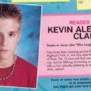 Kevin Alexander Clark - 454 x 239