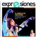 Rosario Flores - 400 x 460