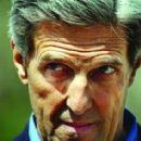 John Kerry - 283 x 364