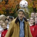 John Kerry - 300 x 387