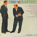 Ray Conniff - Conniff Meets Butterfield
