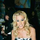 Nicole Sheridan - 334 x 500