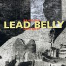 Bridging Lead Belly