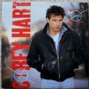 Corey Hart - 454 x 462