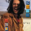 Tears for Fears - Elemental