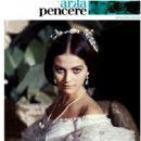 Claudia Cardinale - Arka Pencere Magazine Cover [Turkey] (15 January 2010)