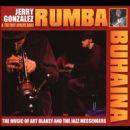 Jerry Gonzalez - Rumba Buhaina