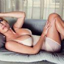 Denise Van Outen – Mark Hayman Photoshoot 2017 - 454 x 303