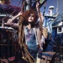 Heloise Guerin Elle Italy May 2012 - 454 x 642
