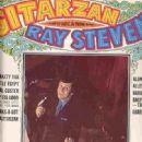 Ray Stevens - Gitarzan