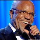 Berry Gordy Jr. - 300 x 225