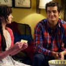 Ashley Rickards and Beau Mirchoff - 454 x 313
