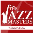 Kenny Ball - The Jazz Masters - Kenny Ball