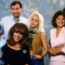 Married With Children - 454 x 274