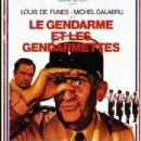 Films directed by Jean Girault