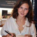 Isabelle Doutreluigne