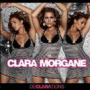 Clara Morgane - Declarations  (Digital Deluxe Edition)