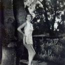 Mary Howard - 454 x 571
