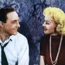Barbara Laage, Gene Kelly