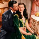 Gone with the Wind - Vivien Leigh - 454 x 542