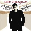 Harry Connick Jr. - Harry on Broadway, Act I