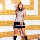 Kate Hudson - 454 x 553
