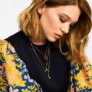 Lea Seydoux – Elle France Magazine (May 2018)