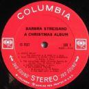 Barbra Streisand - 454 x 452