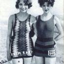 Myrna Loy - 454 x 723