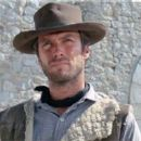 A Fistful of Dollars - Clint Eastwood