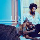 Shahid Kapoor - Femina Magazine Pictorial [India] (7 December 2017) - 454 x 303