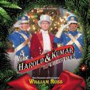 Harold & Kumar 3D Christmas Neil Patrick Harris