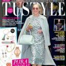 Emilia Clarke – Tu Style Magazine (June 2018) - 454 x 587