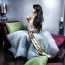 Sara El Khouly - 454 x 275