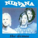 1990-02-15: The Demos: Raji's, Hollywood, CA, USA