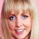 Clare Buckfield - 200 x 200