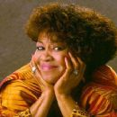 Mavis Staples - 320 x 236