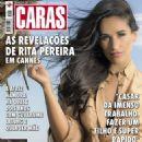 Rita Pereira - 454 x 587